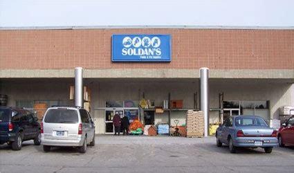soldan s feeds and pet supplies contact us lansing mi