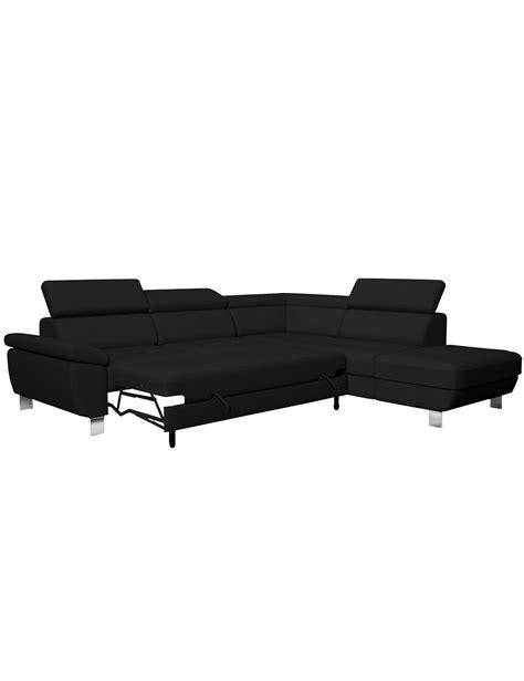 canapé d angle lit canapé lit d 39 angle kate