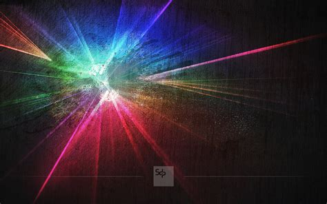 light show by speardesign on deviantart