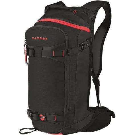 Mammut Nirvana Flip 18 Backpack  1098cu in Backcountrycom