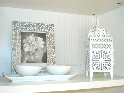 d馗oration chambre orientale chambre orientale blanche chambre d orientale blanche tableau