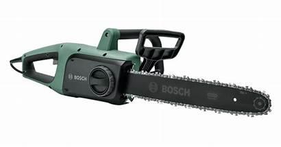 Bosch Chainsaws Kettingzagen Catena Seghe Cadena Sierras