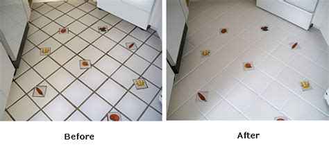 restore your floors to their original finish