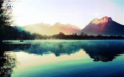 Wallpapers Landscapes Landscape
