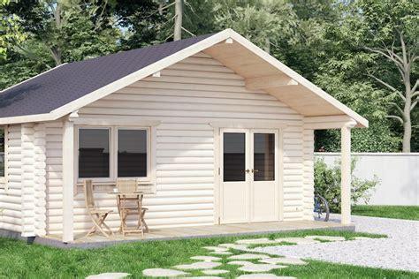 casette di legno x giardino casette esclusive e di design koala casette in legno di