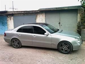 Mercedes Classe A 2003 : 2003 mercedes benz e class pictures gasoline fr or rr automatic for sale ~ Gottalentnigeria.com Avis de Voitures