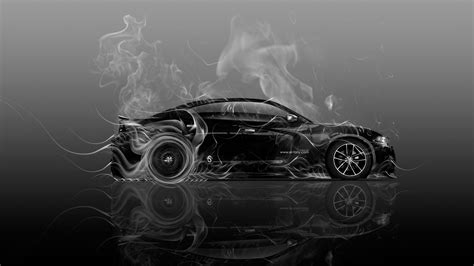 dodge charger rt muscle side super fire car  wallpapers el tony cars ino vision