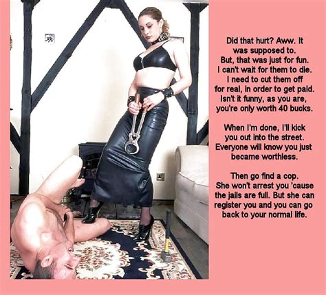 Castration And Penectomy Cbt 14 Pics Xhamster