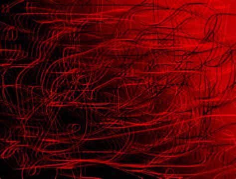 Red And Black Backgrounds  Wallpaper Cave. Sauder Lake Point L Desk. What Do Front Desk Clerks Do. Cnc Plasma Table Kit. It Help Desk Metrics. Sloth At Desk. Sand Desk Toy. Outdoor Stone Table. Metal Filing Cabinet 3 Drawer