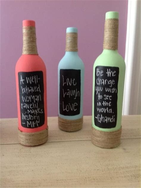 fun craft ideas  pics