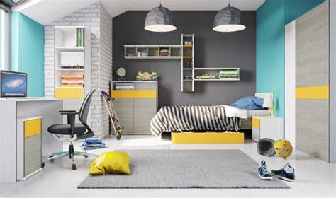 bureau ados achat bureau moderne play pas cher pour chambre enfants et