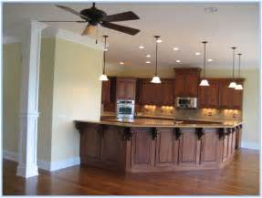 kitchen bars and islands kitchens with bars and islands