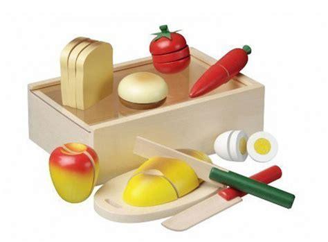 giochi di cucina francese 10 giochi di cucina per bambini 100 ecologici babygreen