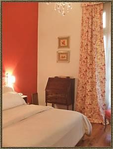 Colores Para Dormitorios De Matrimonio Segun Feng Shui Ideas de Decoración para Casa