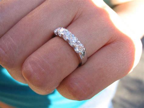 Тигровый глаз камень кольцо для девушек и женщин недорого купить