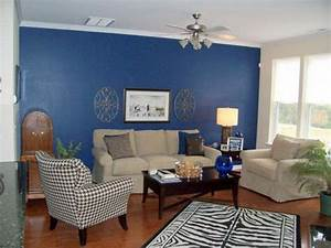 Amazing of Great Living Room Blue Sqpnu Have Blue Living #4025
