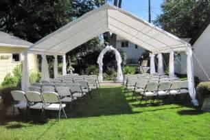 cheap wedding venues in maryland backyard wedding ideas wedding ideas