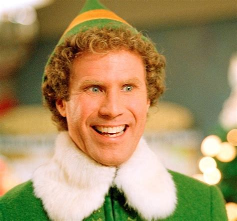TromboneZone Blog: Buddy the Elf (and articulation)