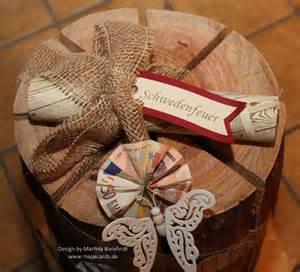 geschenk 10 hochzeitstag geschenk zur hölzernen hochzeit 10 hochzeitstag majascards