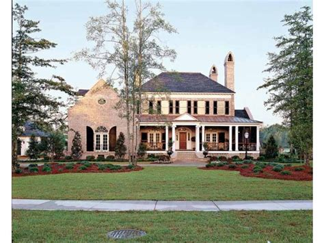 brick colonial house plans colonial house plans at eplans com colonial home designs