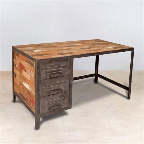 bureau bois massif pas cher bureau bois massif pas cher 28 images bureau bois bureau bois massif bureau bois massif
