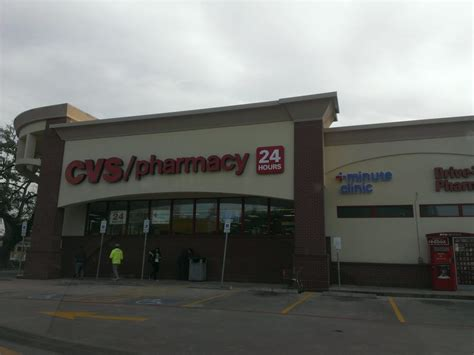 cvs district manager phone number cvs pharmacy 28 reviews pharmacy chemists 1003