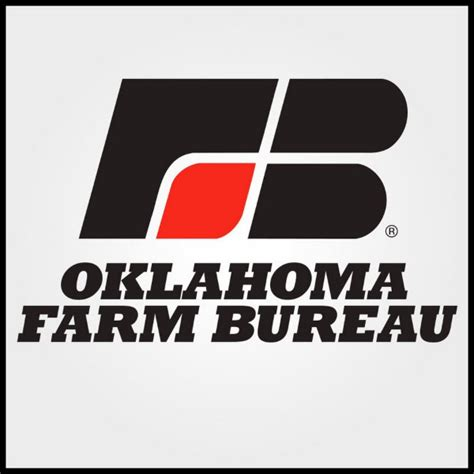 safety bureau oklahoma farm bureau safety