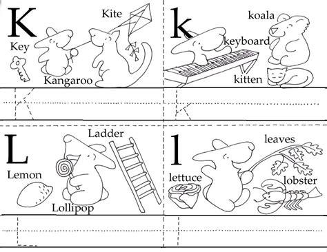 printables  images fun preschool worksheets