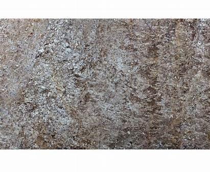 Countertops Quartz River Nilo Canvas Granite Stone