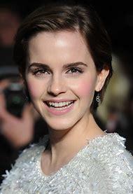 Emma Watson Pretty