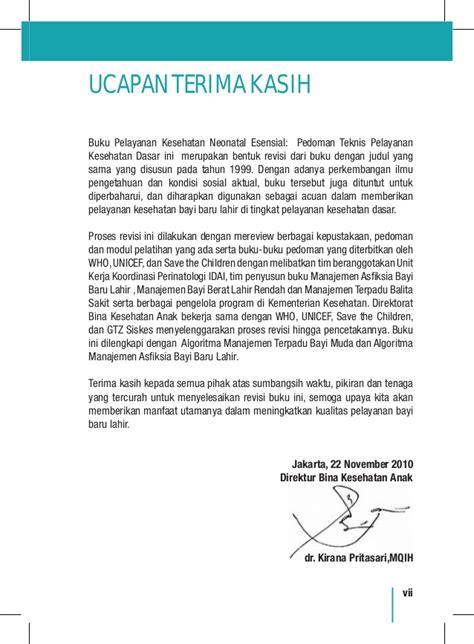 Contoh Notulen Seminar Kesehatan by Contoh Email Undangan Rapat Fontoh