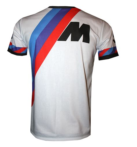 bmw t shirt with logo and all printed t shirts with all of auto moto