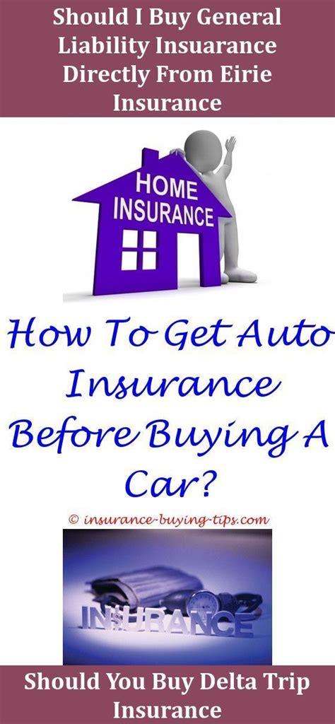 human insurance    buy  mattressinsurance buying
