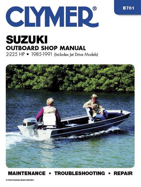 Yamaha Jet Boat Owners Manual by Yamaha Jet Boat Service Repair Workshop Manuals Autos Post