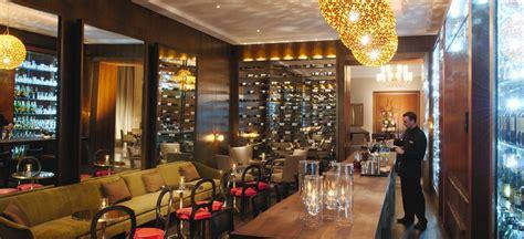 hotel beau rivage la cuisine beau rivage palace lausanne find beau rivage palace