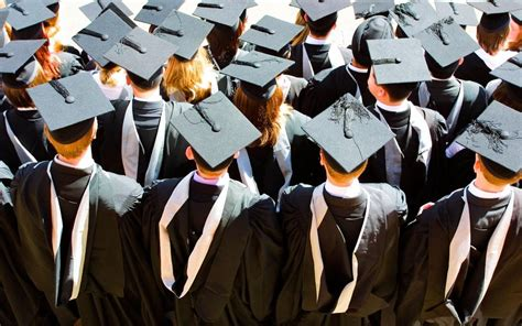 Number Of Poor Students Dropping Out Of University At