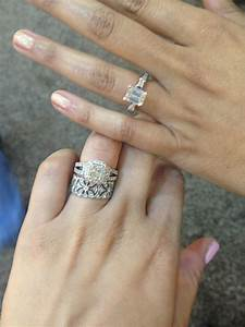 46 best our jamaican wedding images on pinterest With wedding rings in jamaica