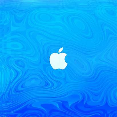 Ios Apple Wallpapers Ipad Retina Mac Wallpapersafari