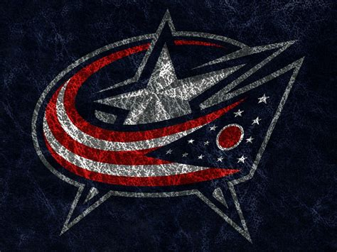 Find and download columbus blue jackets wallpapers wallpapers, total 25 desktop background. 10 Top Columbus Blue Jackets Wallpaper FULL HD 1920×1080 ...
