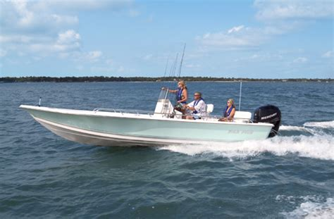 Quality Of Sea Pro Boats by Research Sea Pro Boats Sv2400 Cc Center Console Boat On