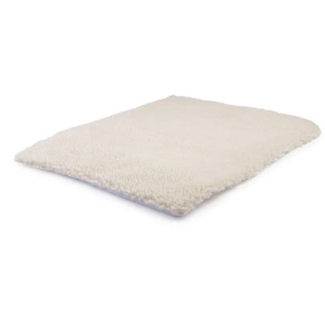 ancol sleepy paws self heating pet mat from 163 10 00