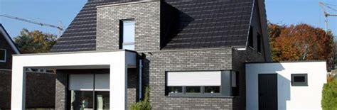 Moderne Häuser Bauen Mit Satteldach by Aktuelles Modernes Einfamilienhaus Mit Satteldach 3