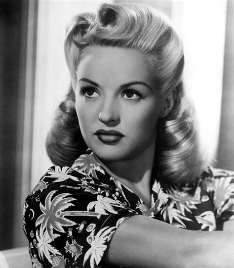 victory rolls hairstyle   pinterest