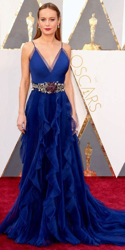 brie larson posture 1000 images about gucci on pinterest