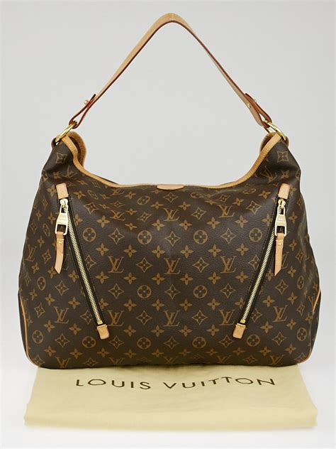 louis vuitton delightful gm  city  kenmore washington