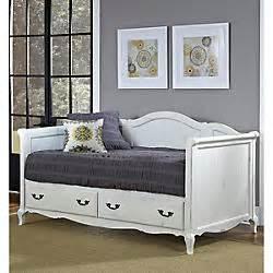 sears bedroom furniture bedroom furniture bedroom sets sears 13124 | s FM 00855037000P 0714 g v2 qm $cq width 160$ amp $cq width 250$