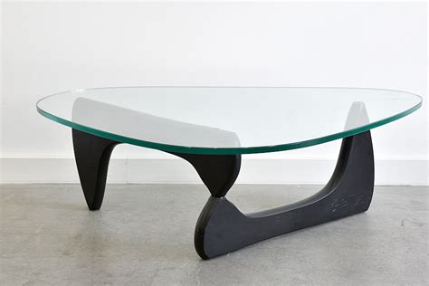 Noguchi  Coffee Table  Herman Miller  Lausanne, Suisse. Reclaimed Barn Wood Table. Small Wood Dining Table. File Cabinet Desk Top. Tablet Desk Mount. Queen Size Beds With Drawers. Amazon Writing Desk. It Help Desk Software. Stiga Ping Pong Tables