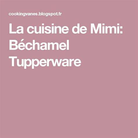 les 849 meilleures images du tableau recettes tupp sur recettes sucr 233 es tupperware