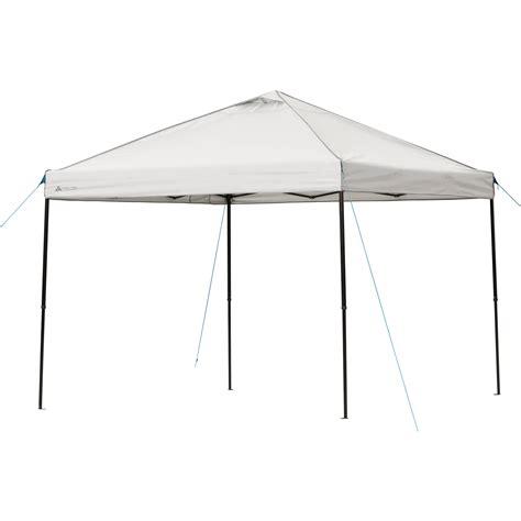 ozark trail canopy nonconfig