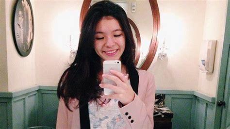 Kumpulan Foto Dan Profil Biodata Shaloom Razade Anak Wulan